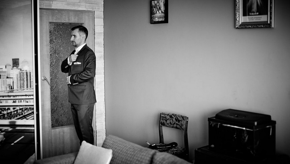 Ślub Asi i Daniela, fotograf Tarnów_007