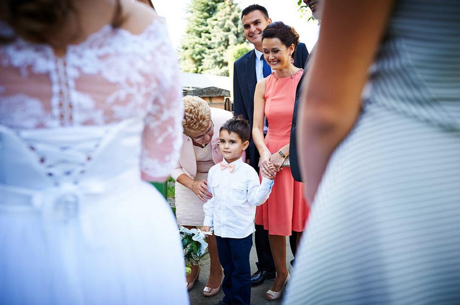 Ślub Asi i Daniela, fotograf Tarnów_026