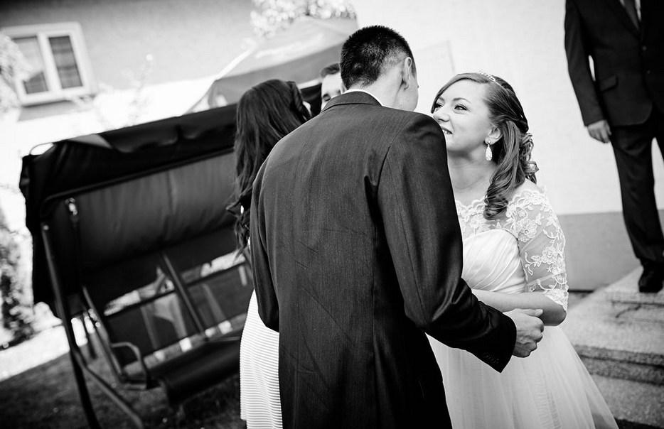 Ślub Asi i Daniela, fotograf Tarnów_027