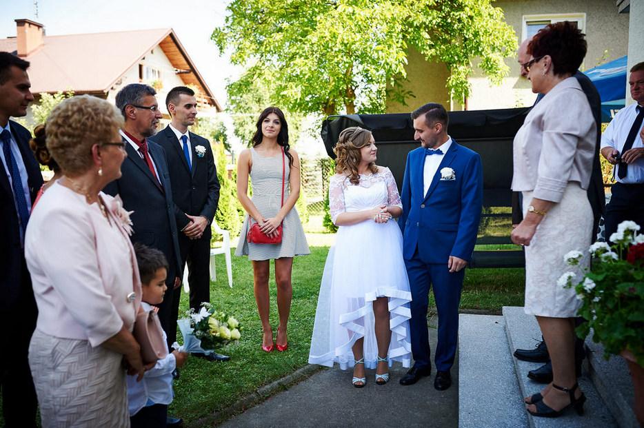 Ślub Asi i Daniela, fotograf Tarnów_028
