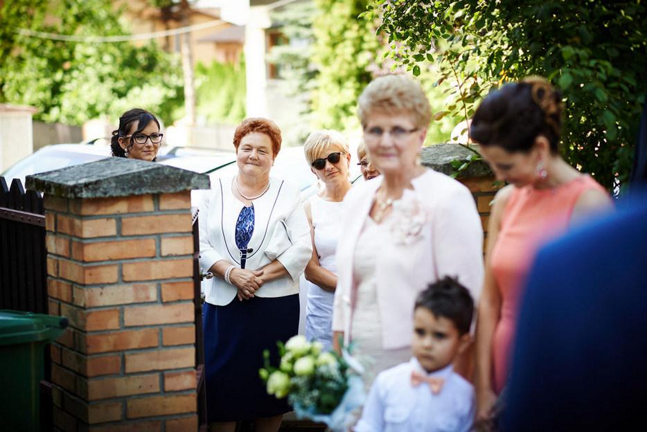 Ślub Asi i Daniela, fotograf Tarnów_030