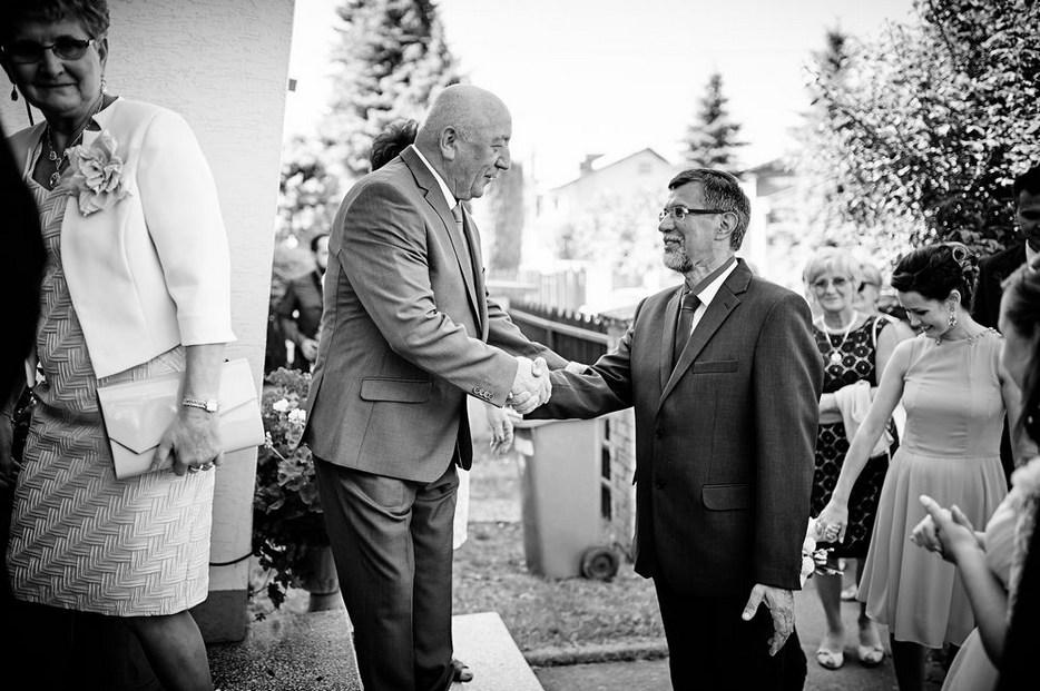 Ślub Asi i Daniela, fotograf Tarnów_031