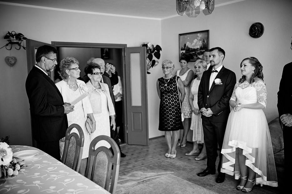 Ślub Asi i Daniela, fotograf Tarnów_033