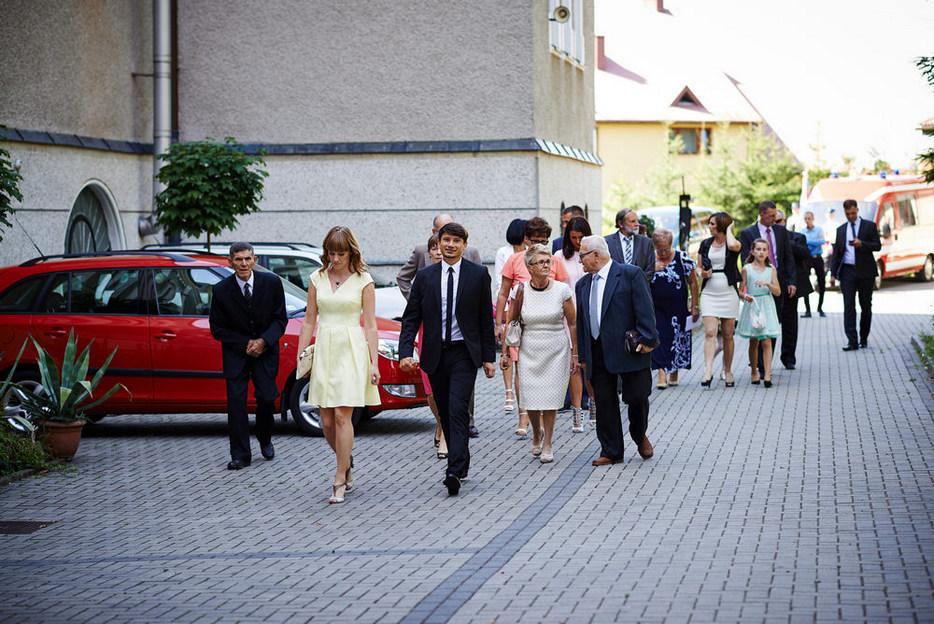 Ślub Asi i Daniela, fotograf Tarnów_035