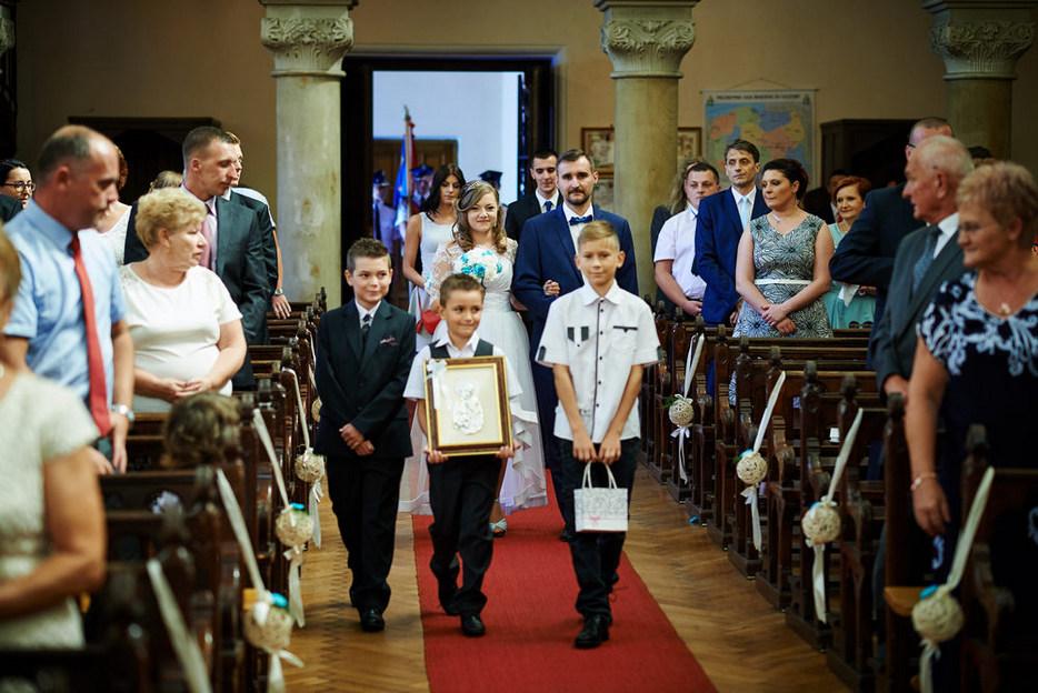 Ślub Asi i Daniela, fotograf Tarnów_038