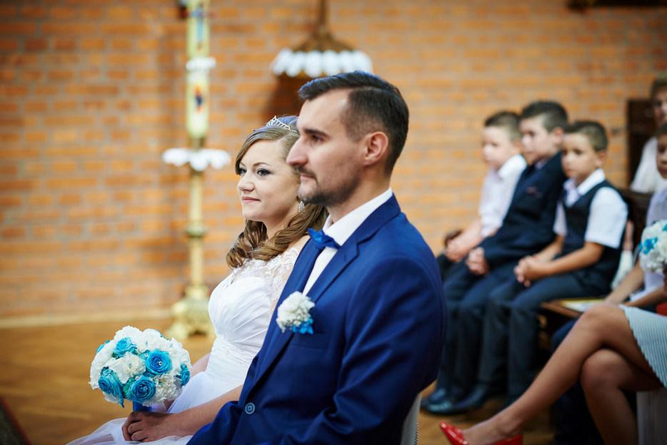 Ślub Asi i Daniela, fotograf Tarnów_042