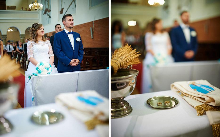Ślub Asi i Daniela, fotograf Tarnów_046