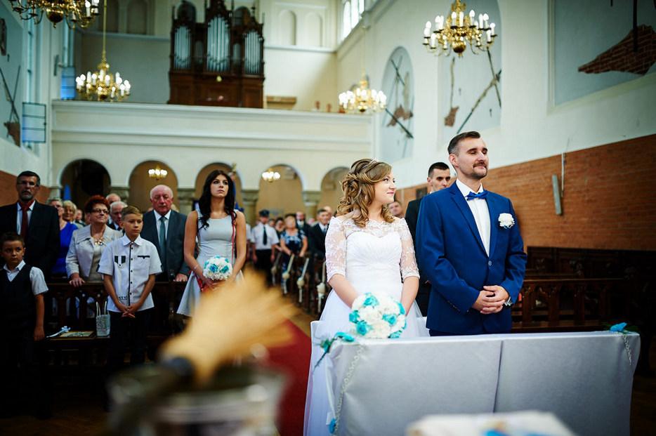 Ślub Asi i Daniela, fotograf Tarnów_047
