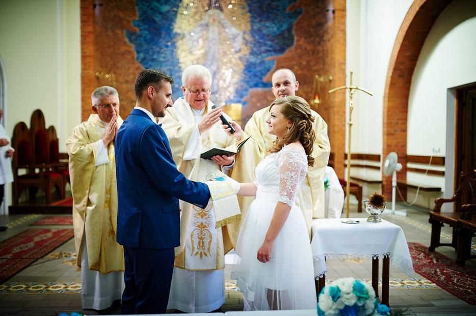 Ślub Asi i Daniela, fotograf Tarnów_048