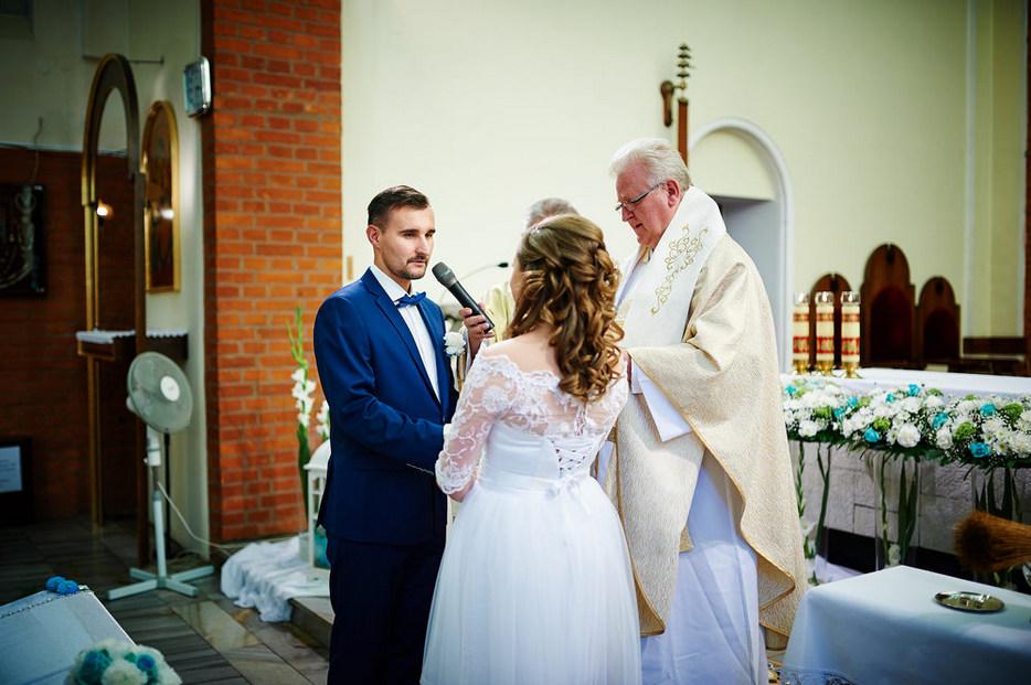 Ślub Asi i Daniela, fotograf Tarnów_049