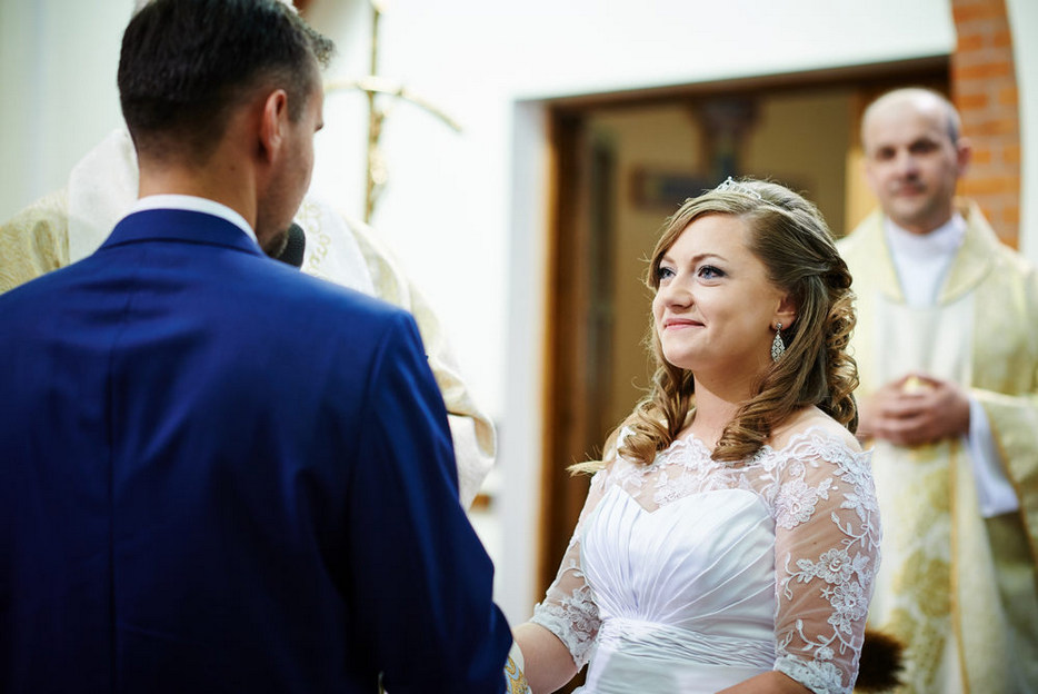 Ślub Asi i Daniela, fotograf Tarnów_050