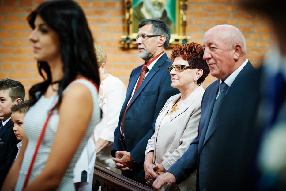 Ślub Asi i Daniela, fotograf Tarnów_051