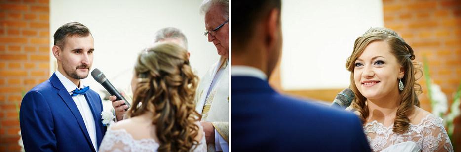 Ślub Asi i Daniela, fotograf Tarnów_052