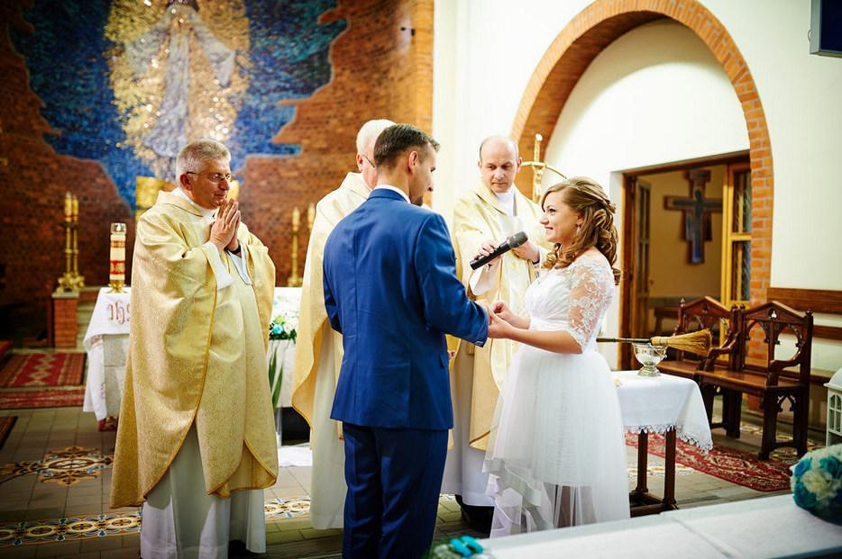 Ślub Asi i Daniela, fotograf Tarnów_053