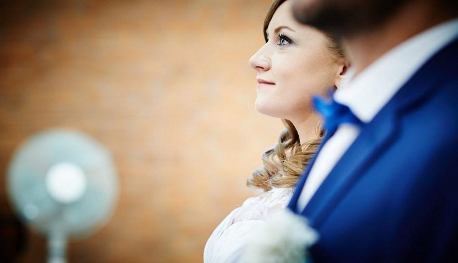 Ślub Asi i Daniela, fotograf Tarnów_056