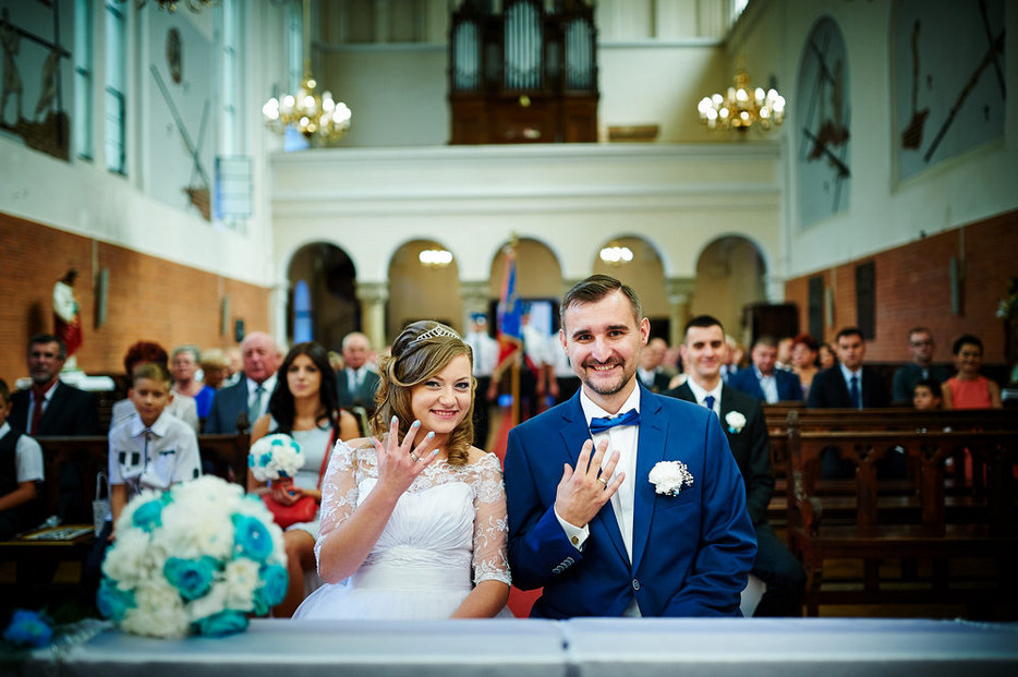 Ślub Asi i Daniela, fotograf Tarnów_057
