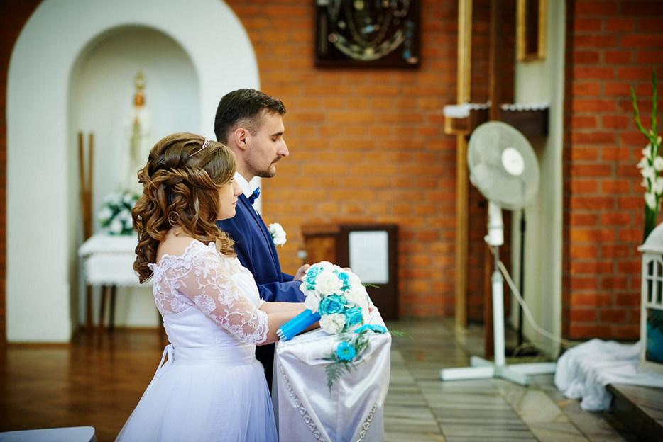Ślub Asi i Daniela, fotograf Tarnów_058