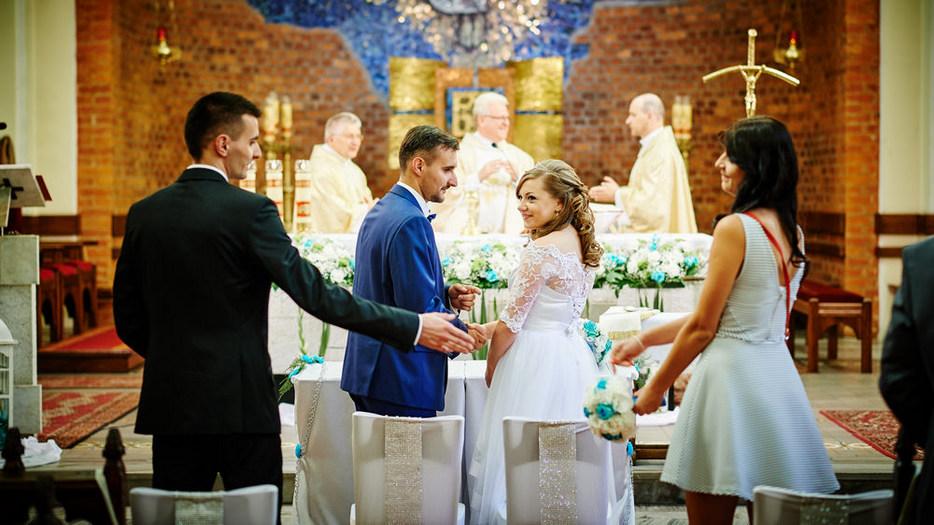 Ślub Asi i Daniela, fotograf Tarnów_059