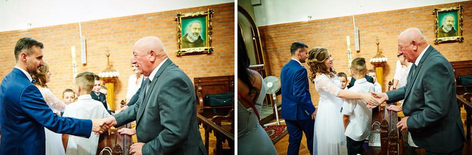 Ślub Asi i Daniela, fotograf Tarnów_060