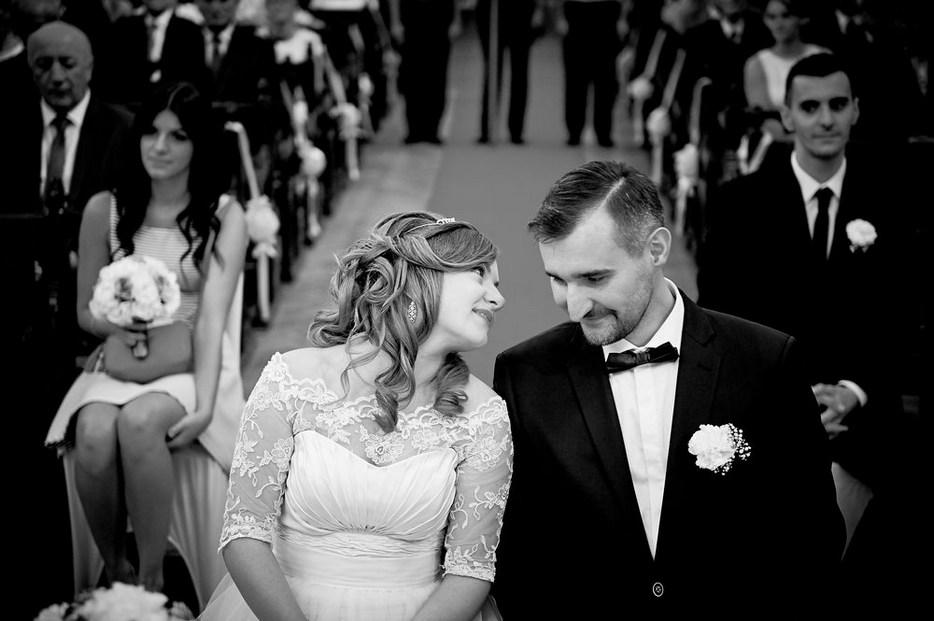 Ślub Asi i Daniela, fotograf Tarnów_061