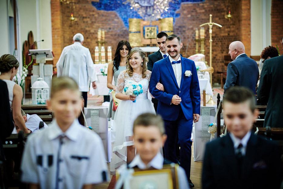 Ślub Asi i Daniela, fotograf Tarnów_062
