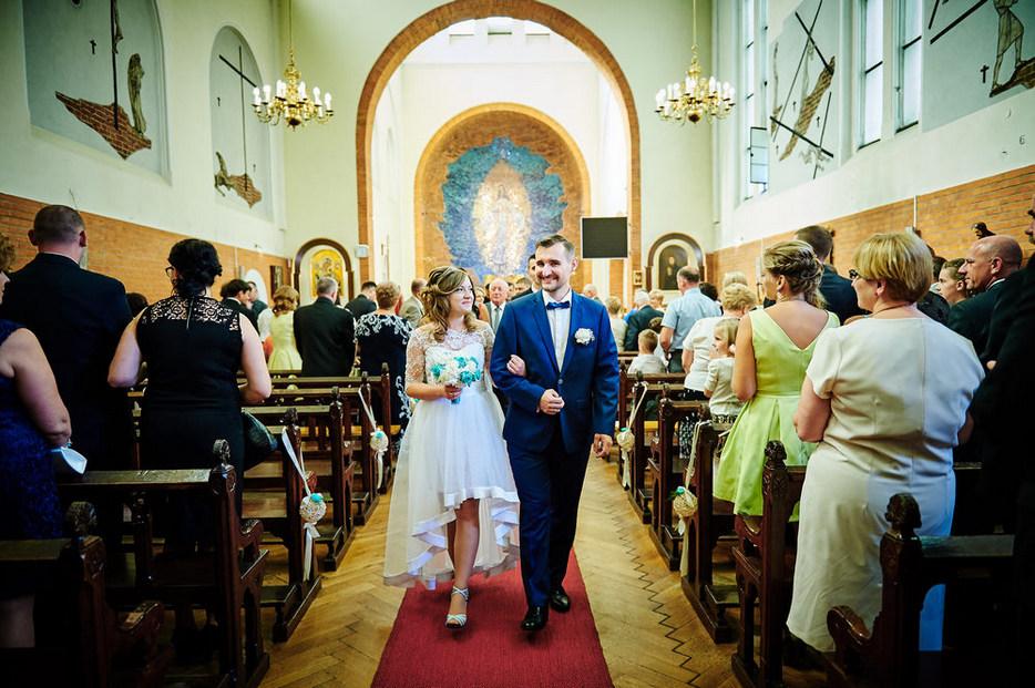 Ślub Asi i Daniela, fotograf Tarnów_063