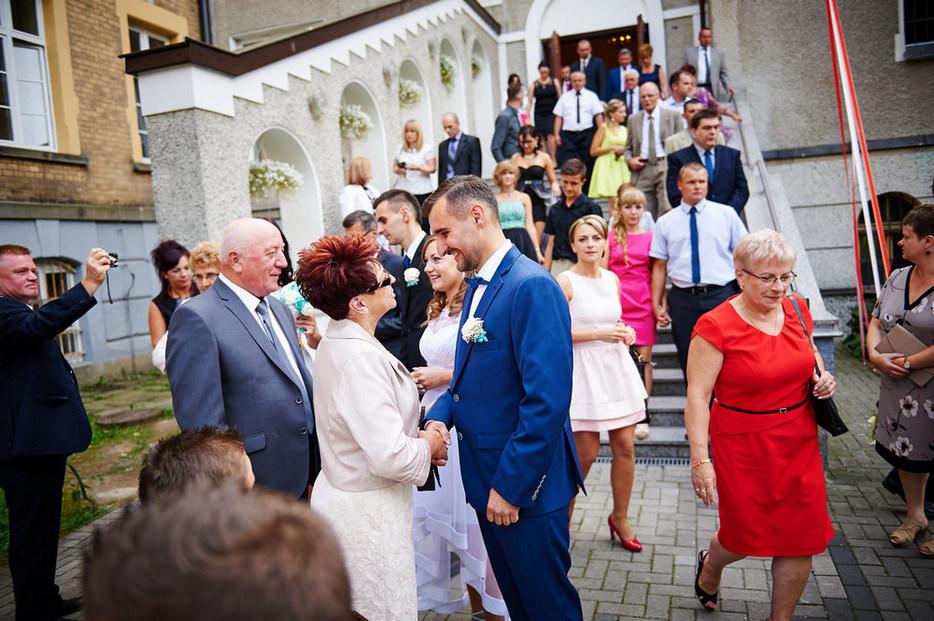 Ślub Asi i Daniela, fotograf Tarnów_064