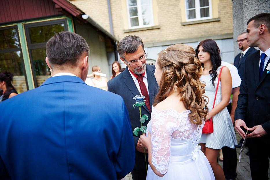 Ślub Asi i Daniela, fotograf Tarnów_065