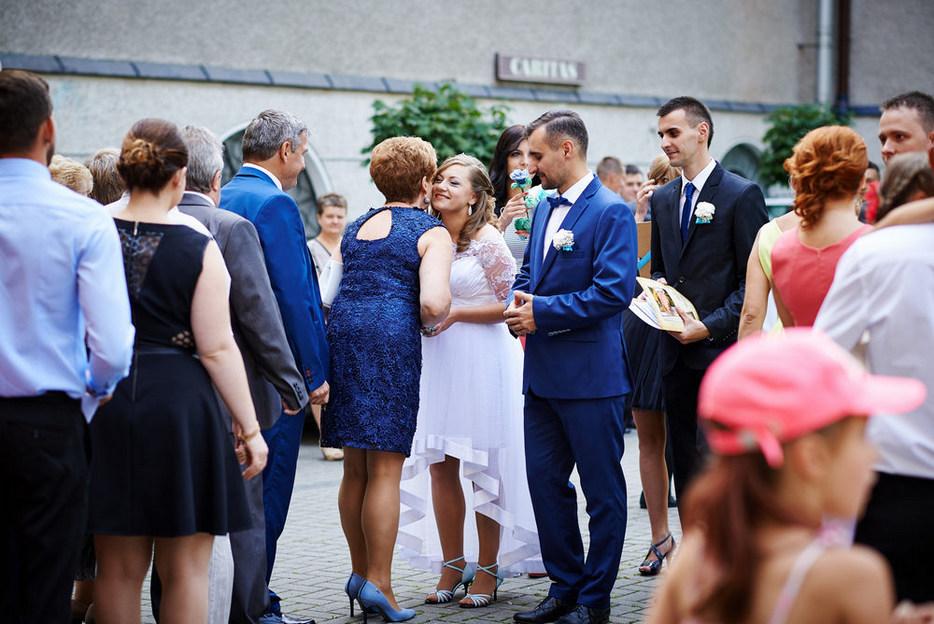 Ślub Asi i Daniela, fotograf Tarnów_067