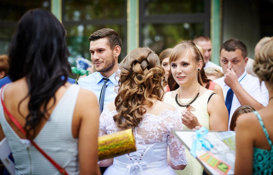 Ślub Asi i Daniela, fotograf Tarnów_069