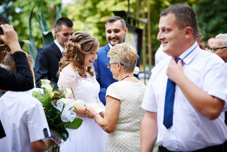 Ślub Asi i Daniela, fotograf Tarnów_070