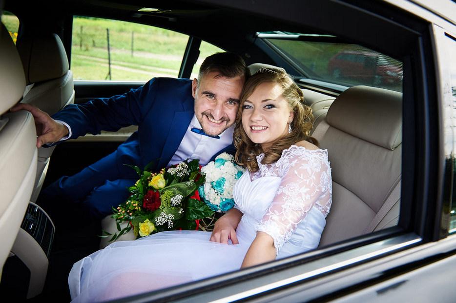 Ślub Asi i Daniela, fotograf Tarnów_083