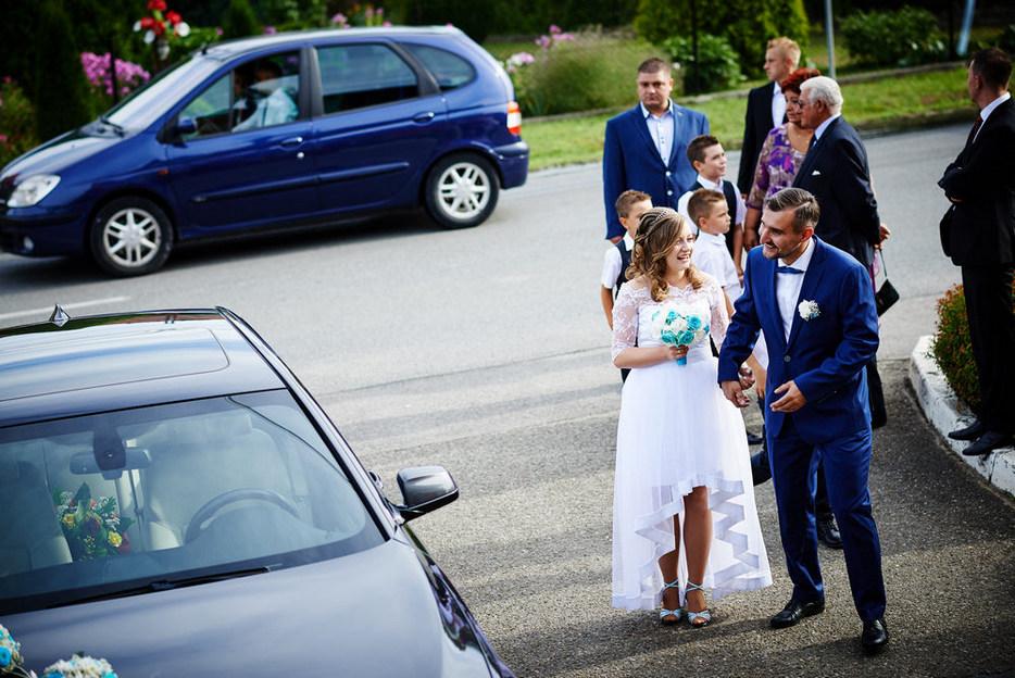 Ślub Asi i Daniela, fotograf Tarnów_084