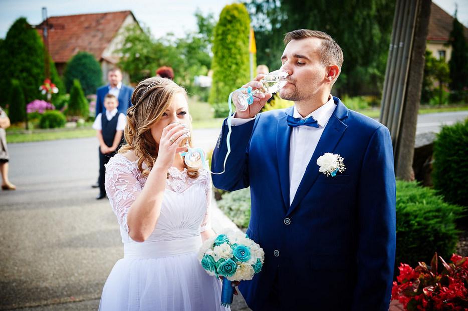Ślub Asi i Daniela, fotograf Tarnów_085