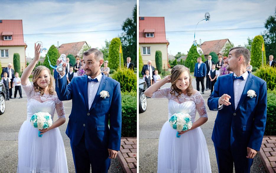 Ślub Asi i Daniela, fotograf Tarnów_086