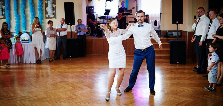 Ślub Asi i Daniela, fotograf Tarnów_088