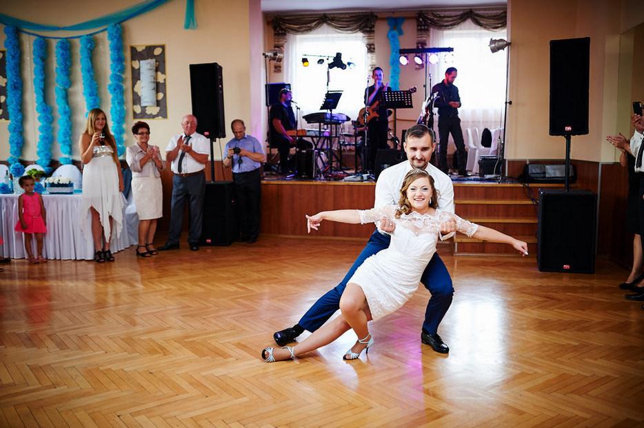 Ślub Asi i Daniela, fotograf Tarnów_089