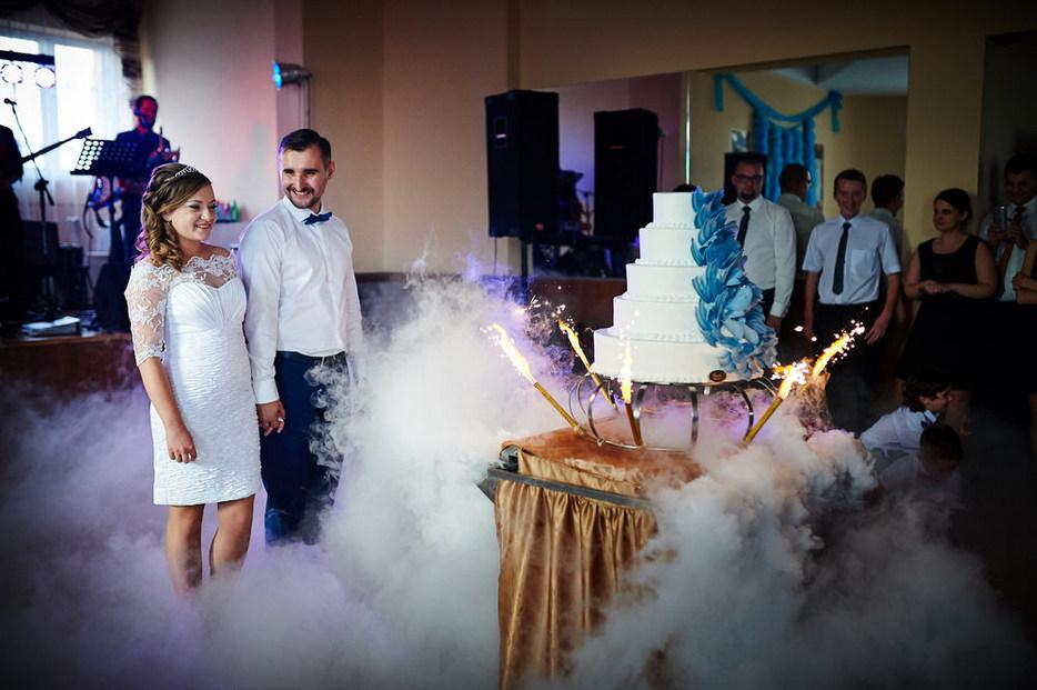 Ślub Asi i Daniela, fotograf Tarnów_090