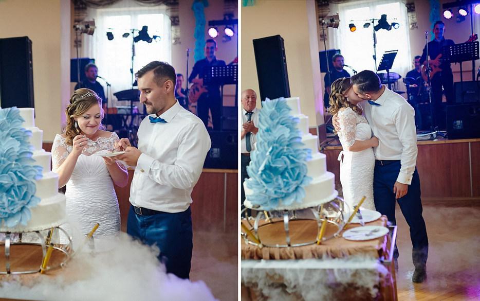 Ślub Asi i Daniela, fotograf Tarnów_092