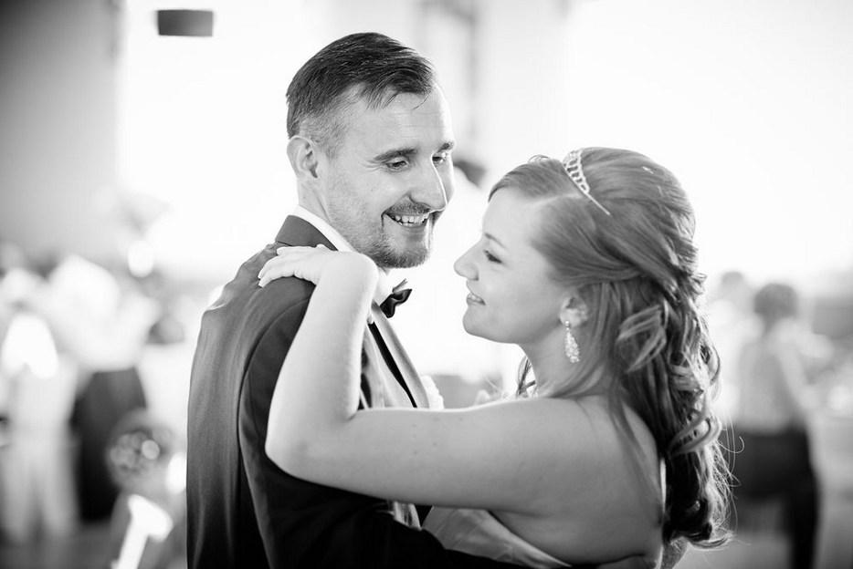 Ślub Asi i Daniela, fotograf Tarnów_093