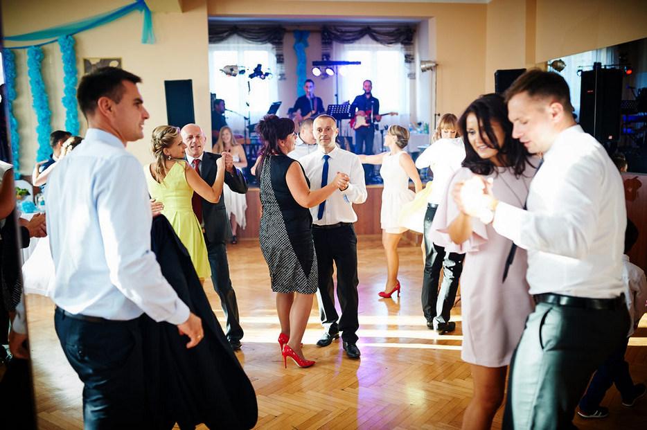 Ślub Asi i Daniela, fotograf Tarnów_096