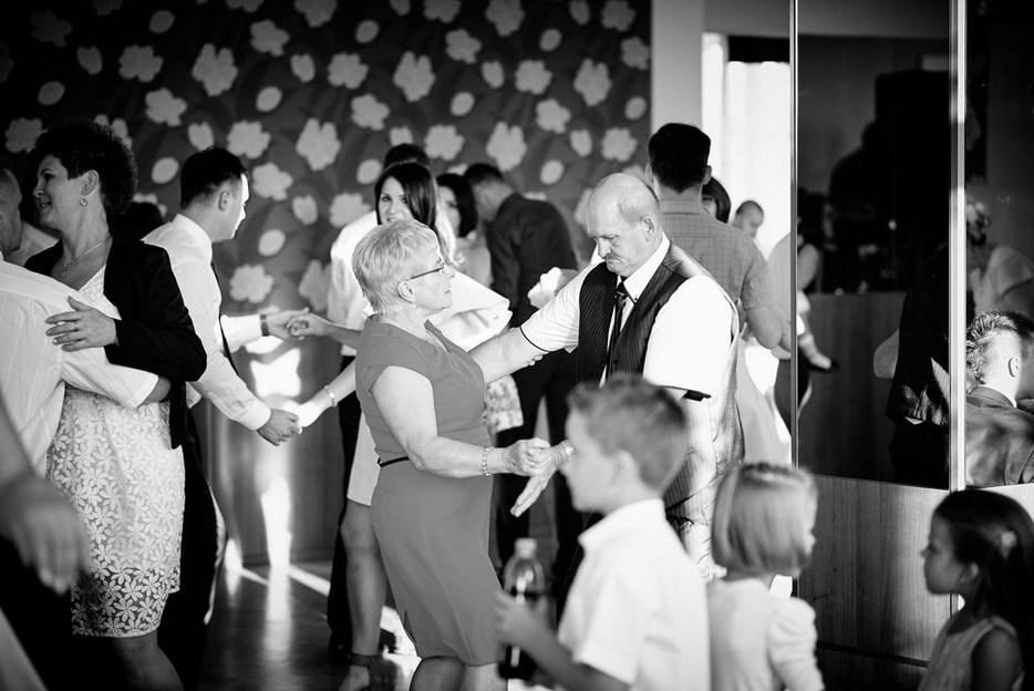 Ślub Asi i Daniela, fotograf Tarnów_100
