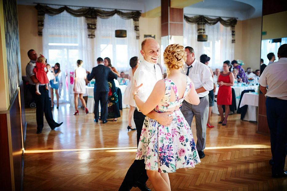 Ślub Asi i Daniela, fotograf Tarnów_101