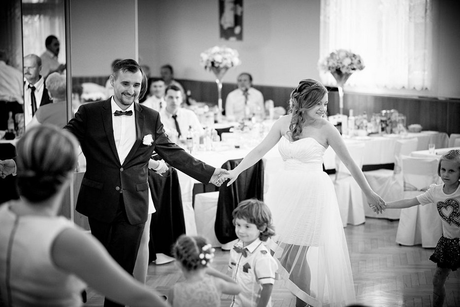 Ślub Asi i Daniela, fotograf Tarnów_104