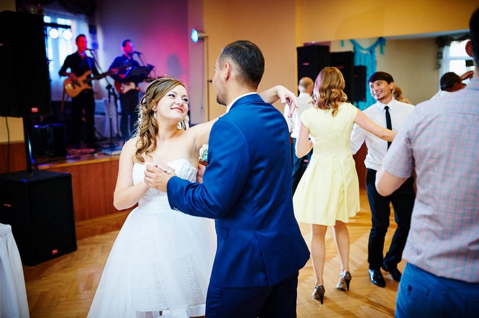Ślub Asi i Daniela, fotograf Tarnów_105