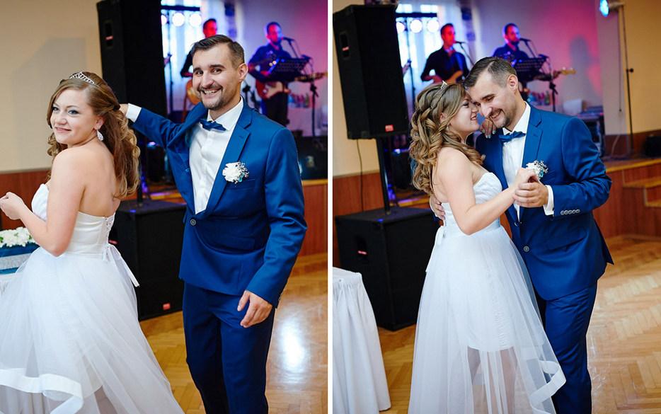 Ślub Asi i Daniela, fotograf Tarnów_106