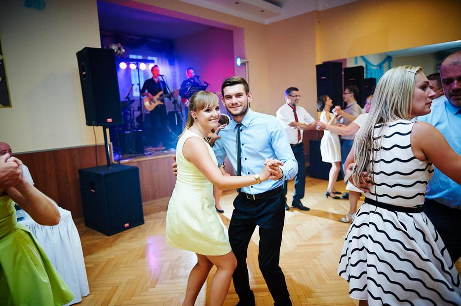 Ślub Asi i Daniela, fotograf Tarnów_107