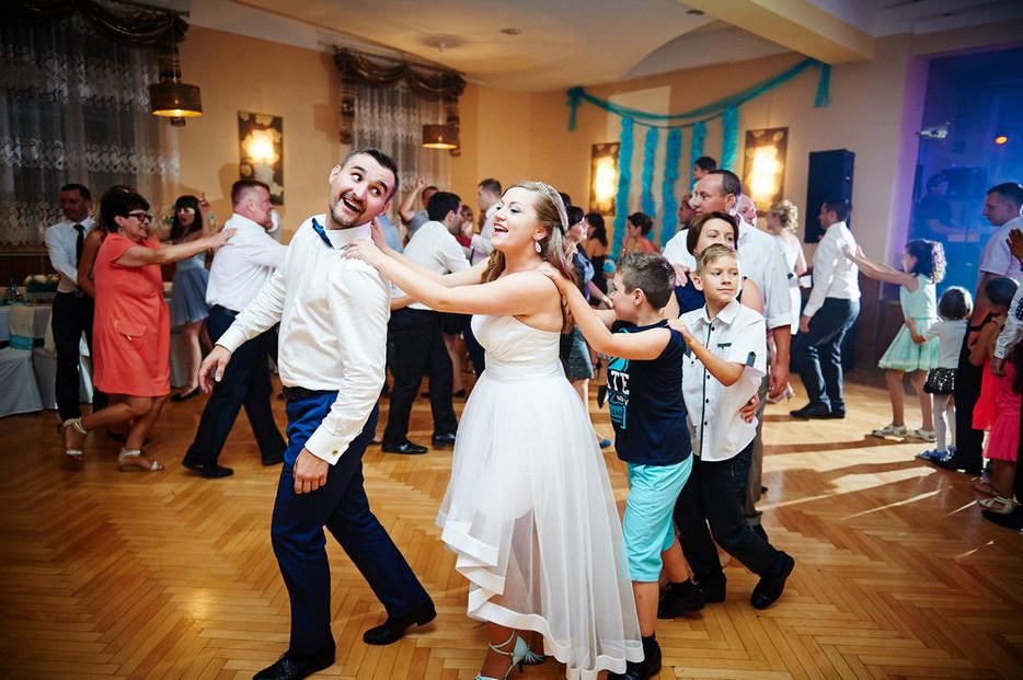 Ślub Asi i Daniela, fotograf Tarnów_112
