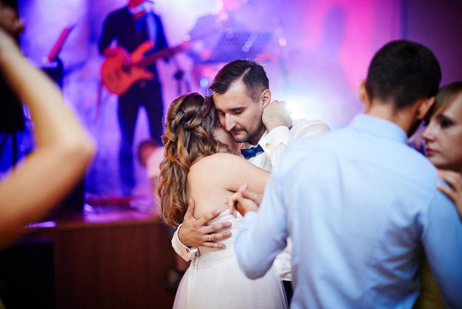 Ślub Asi i Daniela, fotograf Tarnów_113