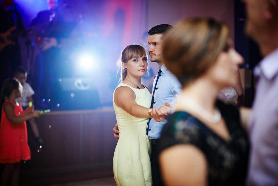 Ślub Asi i Daniela, fotograf Tarnów_114